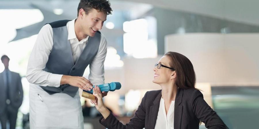 سه اصل مشتری مداری مدرن :رضایت ، وفاداری، هواداری