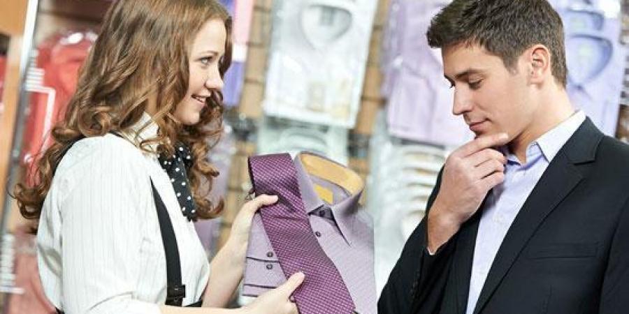 7 خصوصیات ویژه فروشندگی موفق در ایران