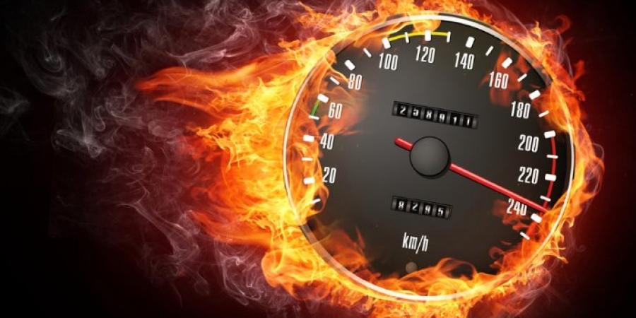 دنیای امداد آخر تکنولوژی-سرعت و دقت و عمل