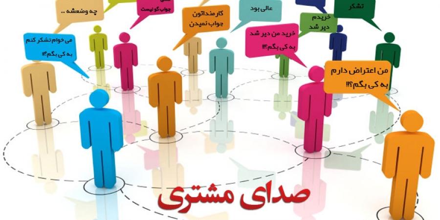 چگونه فروش اتوماتیک خود را فعال کنیم مشاور بازاریابی و فروش +فروش سنتی و اینترنتی