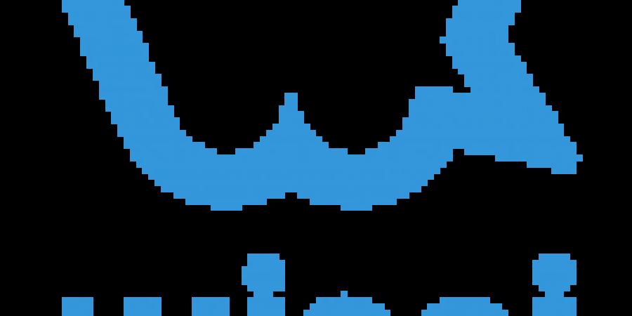 یک برنامه تماس و ارسال پیام رایگان ویس پی دانلود نرم افزار Wispi v2.0.5.16
