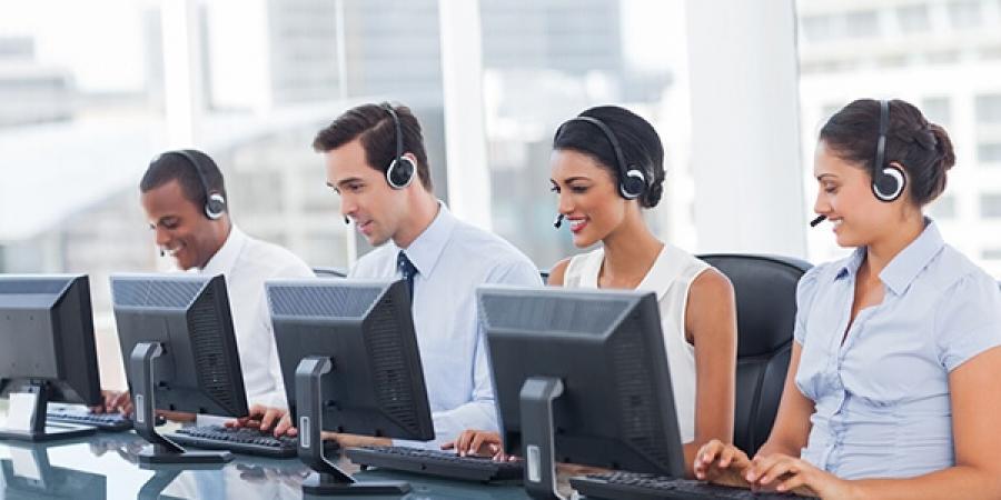 اولین قانون ارتباط با مشتری از نظر دکتر علی سلیمانپور