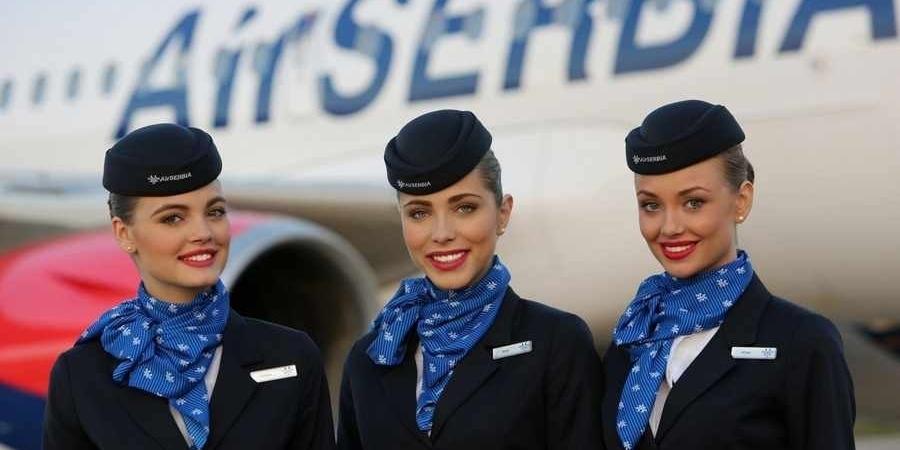7 چیزی که مهمانداران هواپیما درباره شما می دانند