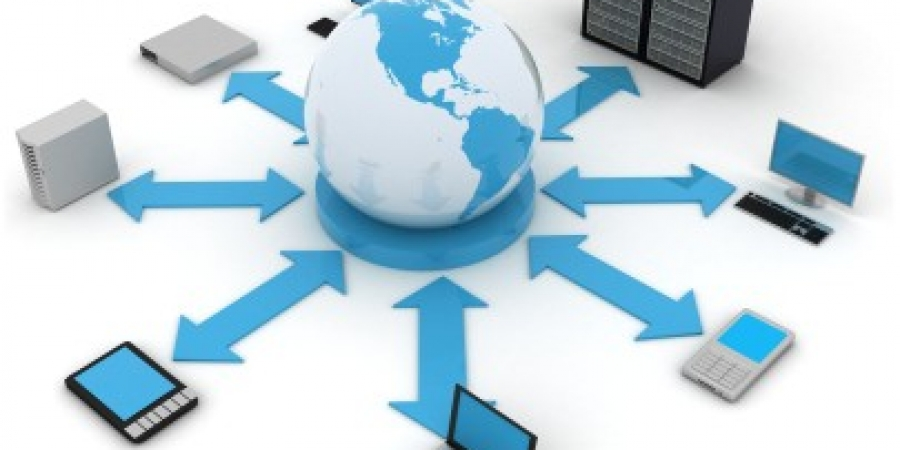 شعار سال 2018 سازمان جهانی گمرک اعلام شد محیط تجاری امن برای توسعه اقتصادی