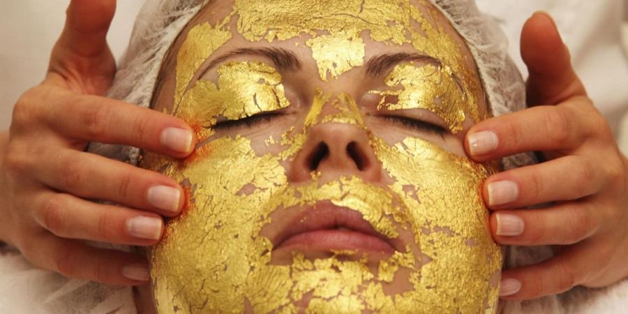 14رازی در مورد دنیای طلا