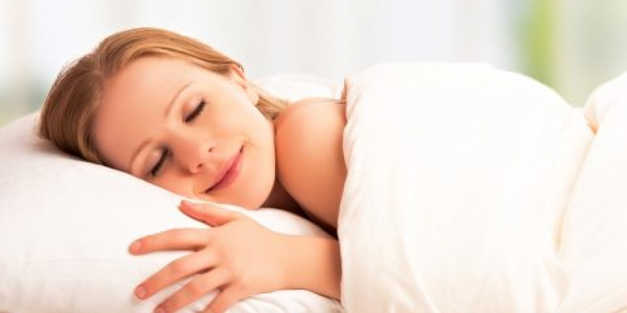 تمرینات طلایی برای افراد و مدیرانی که خواب خوشی ندارند