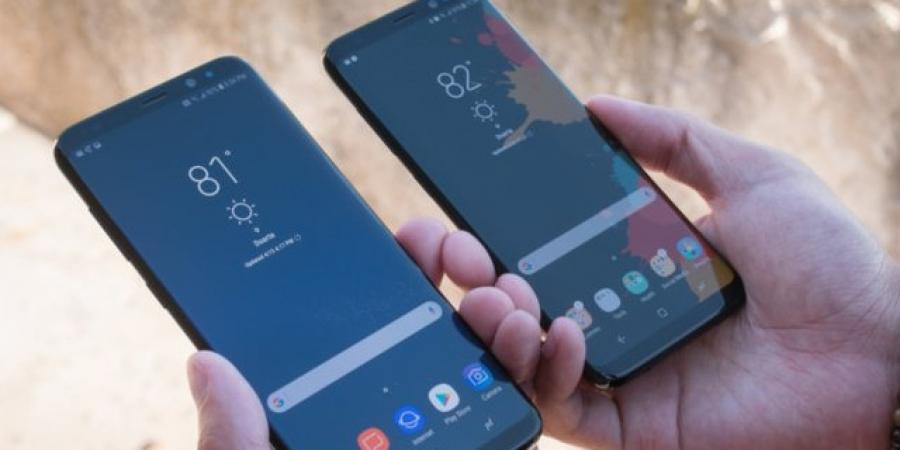 پیشنهاد تولید گوشی دو سیمکارته با پوشش همزمان 4 جی یا 4GLTELTE
