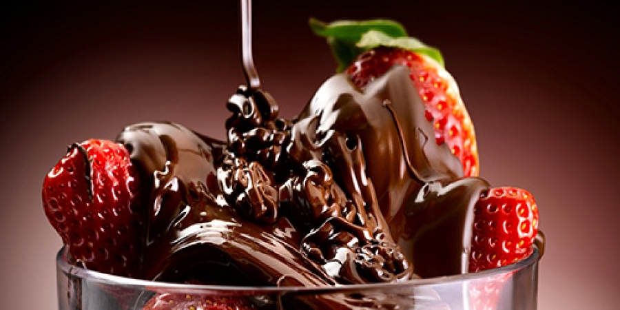 شکلات تلخ ،میوه ای ،مغزدار،انرژی زا،سفارشی وجوان پسند تولید و صادر کنید