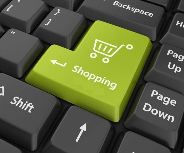 چگونه فروش اتوماتیک  خود را فعال کنیم