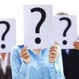 شناخت مشتری یعنی تضمین موفقیت در تجارت
