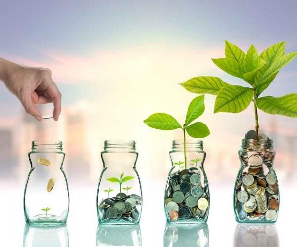 بهترین روش جذب سرمایه گذار توسط استارتاپ یا کسب وکارهای نوپا