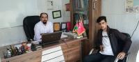 مدیر-رستوران-شهریار-تبریز