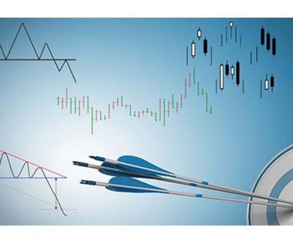 صفر تا صد تحلیل تکنیکال در بازارهای مالی