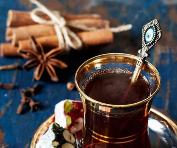 سود 100درصدی با فروش هر کیلو چای ایرانی سرمایه اولیه 10میلیون