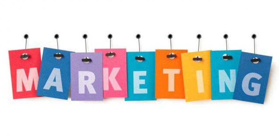 بازاریابی یا مارکتینگ