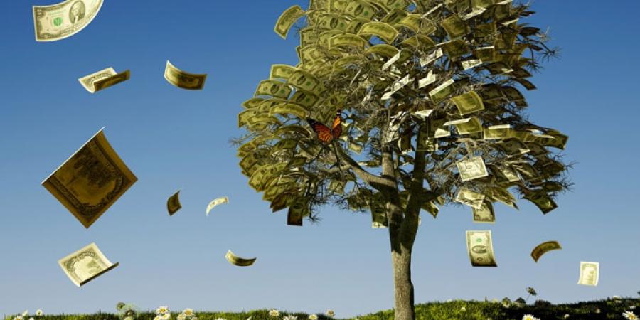 اصول یک شبه میلیونر شدن از نظر مولتی میلیاردر آینده :علی سلیمانپور