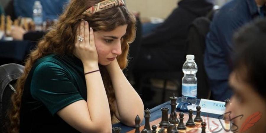 بازی آنلاین شطرنج رایگان بدون ثبت نام  و هزینه