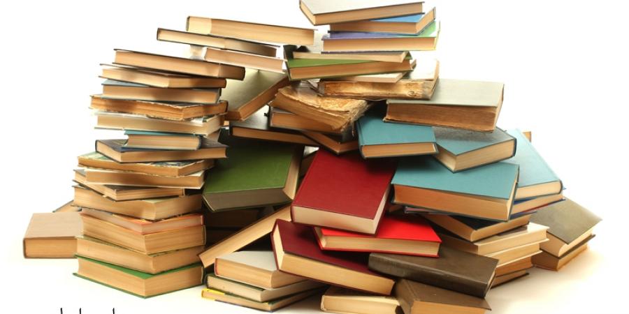 روز کتاب و کتابخوانی مبارک 1 خواهش و 2 پیشنهاد از مشاور کسب وکار آذربایجان