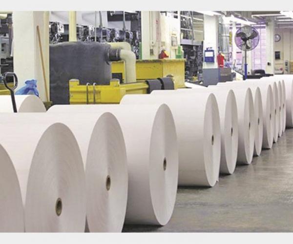 پیشنهاد تولید و توزیع انواع رول های کاغذی ای تی ام پوز و فروشگاهی و بانکی