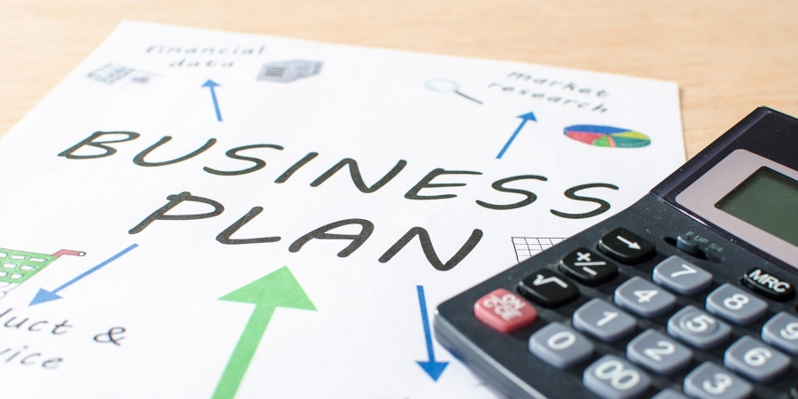 بیزینس پلن یا طرح کسب وکار یا طرح تجاری چیست توجه به چه نکاتی اجباریست