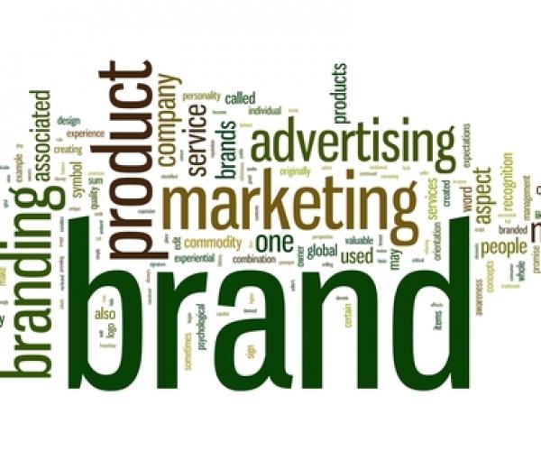 مشاور برندینگ کسب وکار انواع برندینگ شخصی و سازمانی همه چیز در مورد برند
