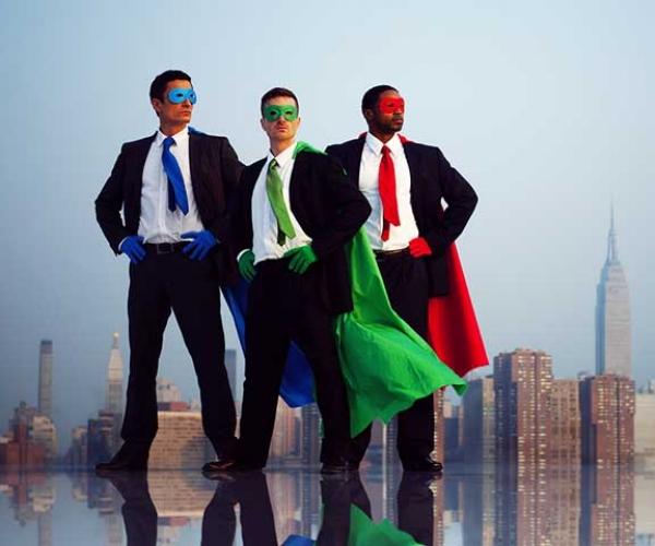 همه چیز درباره اصول بازاریابی و فروش مشاور بازاریابی و فروش حرفه ای در تبریز