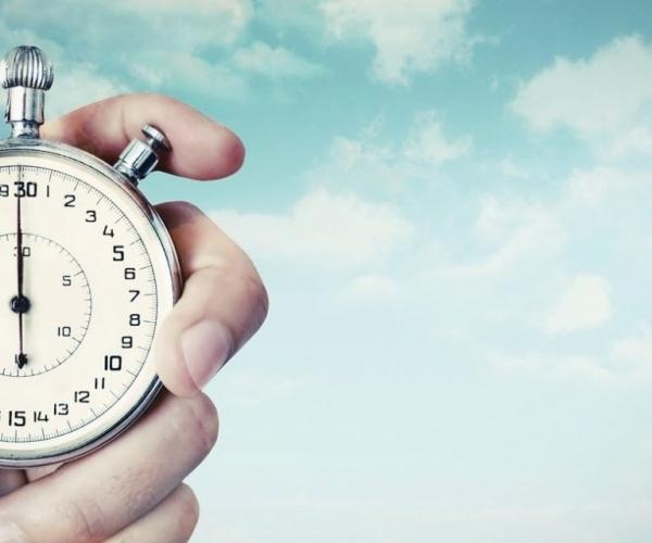 بهترین روش مدیریت زمان برای مدیر یک کسب وکار