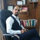 مشاوره صادرات و مشاوره بازاریابی و بازرگانی بین المللی