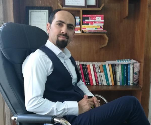 بازاریابی و مشتری یابی بر محصولات تولیدی و صنعتی شما جهت صادرات بر باکو و ترکیه