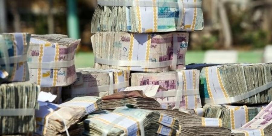 با یک میلیارد تومان کجا سرمایه گذاری کنم مشاور اقتصاد