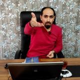 مشاوره مالی و حسابداری در تبریز علی سلیمانپور04133313301