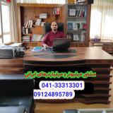 مشاور میلیونر و میلیاردرهای ایرانی علی سلیمانپور